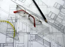 aktuelle projekte. Black Bedroom Furniture Sets. Home Design Ideas